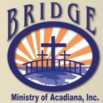 bridge-ministry-of-acadiana