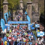 bupa-great-edinburgh-run
