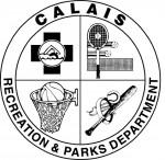 calais-recreation-and-parks-department