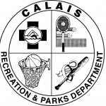 calais-recreation-and-parks-department