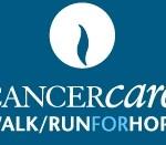 cancer-care-walk-run-for-hope