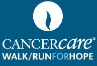 5k Walk/Run for Hope