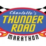 charlottes-thunder-road-marathon