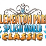 clementon-park-splash-world-race-logo