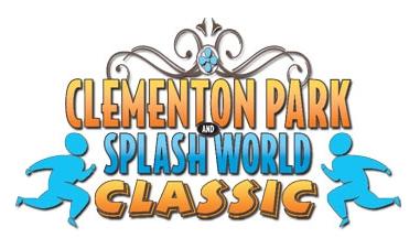 Clementon Park and Splash World Classic