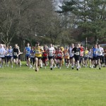 clock-change-race-calne-wiltshire