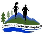 columbia-gorge-running-club