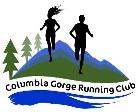 columbia-gorge-running-club
