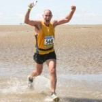 cross-bay-challenge-race