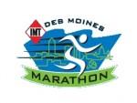 des-moines-marathon-logo