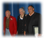 doc-and-mardie-brown-elderly-athletes