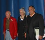 doc-and-mardie-brown-elderly-athletes