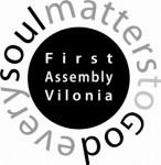 every-soul-matters-logo