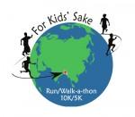 for-kids-sake-run-walk-athon