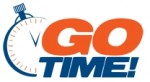 go-time-events-usa