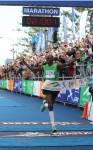 gold-coast-airport-marathon-winner-2011-nicholas-manza