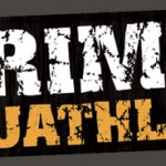 grim-duathlon-2012