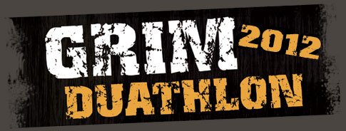 Grim Duathlon