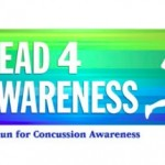 head-4-awareness-run-logo