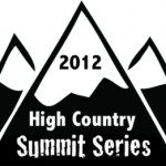 high-country-summit-series