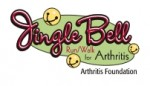 jingle-bell-run-walk-for-arthritis