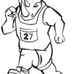 johns-run-5k