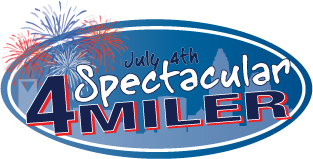 July 4th Spectacular