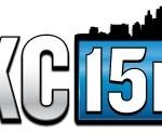 kc-15k-logo