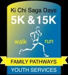 ki-chi-saga-5k-race-usa