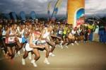 kilimanjaro-marathon