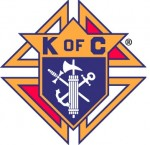 knights-of-columbus-logo