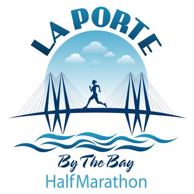La Porte By the Bay Half Marathon
