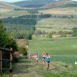 manor-water-hill-race-peebles-scotland