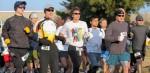 meridian-half-marathon