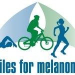 miles-for-melanoma
