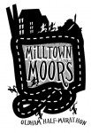 milltown-to-moors-oldham-half-marathon