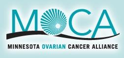 Silent No More Walk/Run for Ovarian Cancer