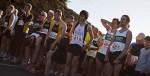 new-balance-hill-free-half-marathon-race-2012