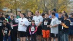 new-jersey-hope-for-hearing-5k