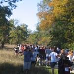 nylen-cancer-center-race-for-hope-south-dakota-usa