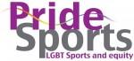pride-sports
