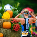 pumpkin-man-triathlon-festival