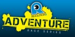 revolution-adventure-race-series