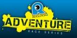 revolution-adventure-race-series