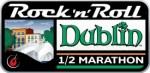 rock-n-roll-half-marathon-dublin