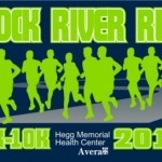 rock-river-run-logo