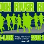 rock-river-run-logo