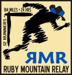 ruby-mountain-relay