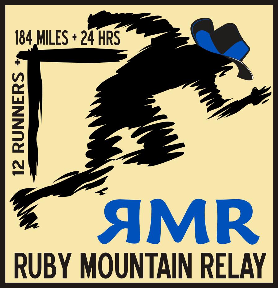 Ruby Mountain Relay