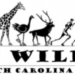 run-wild-5k-carolina-zoo